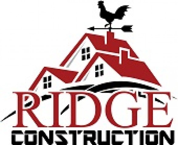 Ridge Construction