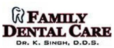 FAMILY DENTAL CARE COVINGTON - Crowns 899 99 at Family Dental Care