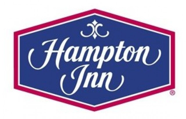 Hampton Inn by Hilton Round Rock Tx