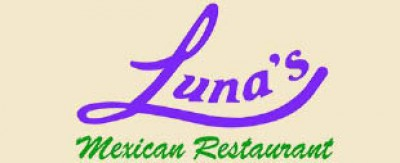 Luna39 s Mexican Restaurant 38 Catering - 4 Off Lunch -With Purchase Of 2 Meals 38 2 Beverages