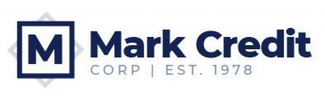 Mark Credit Personal Loans for Bad Credit