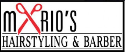 Mario39 s Barber Shop - 3 OFF Any Haircut 65 and Older