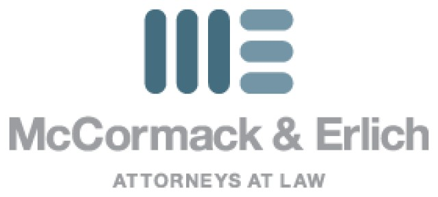 McCormack Law Firm