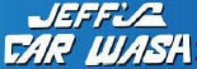 Jeffs Car Wash - Purchase 50 in Gift Cards Get 10 Gift Card FREE