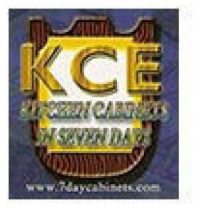 Kitchen Cabinet Express - 500 Off Complete Bathroom Remodel Coupon at Kitchen Cabinet Express