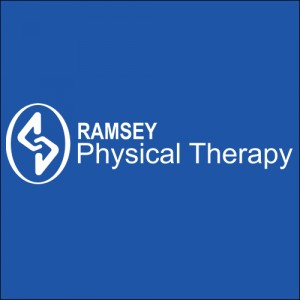 Free Physical Therapy Screen Visit