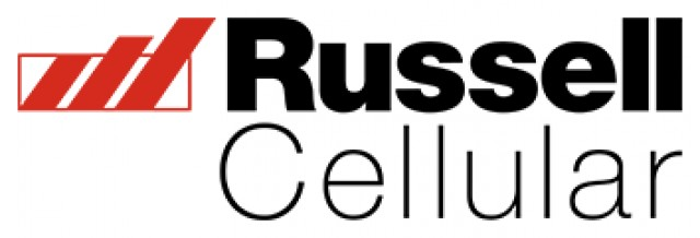 Verizon Authorized Retailer Russell Cellular