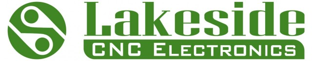 Lakeside CNC Group Inc