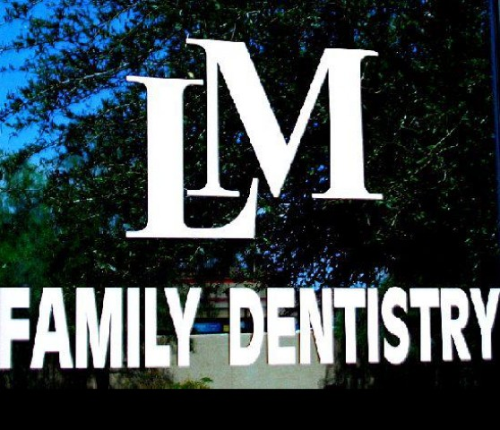 L And M Family Dentistry