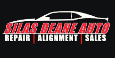 Silas Deane Auto - 10 Off Standard Oil Change Mobile Special