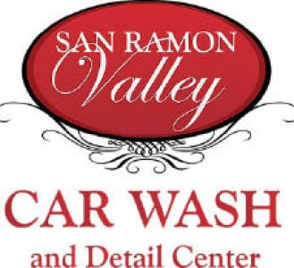 San Ramon Valley Car Wash - 25 OFF OUR PLATINUM ULTIMATE DETAIL Reg 349 99 Now Only 262 50