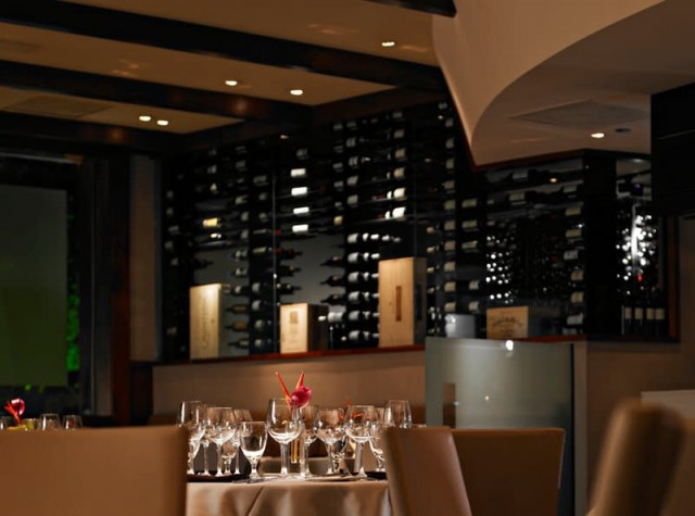 Restaurants In Mckinney With Private Rooms