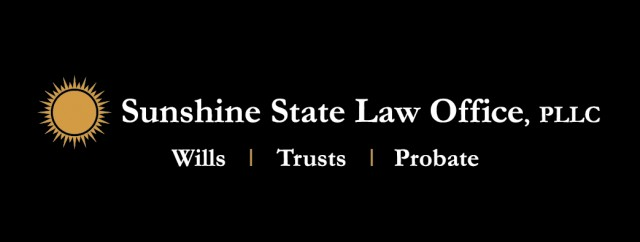 Sunshine State Law Office PLLC