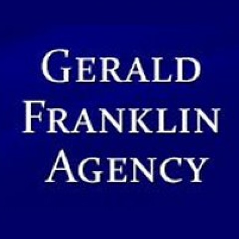 The Gerald Franklin Insurance Agency