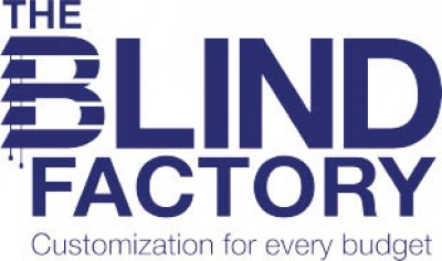 The Blind Factory - CUSTOM BLINDS AND DRAPERIES COUPON - 200 OFF Any Purchase of 2 000 or More from The Blind Factory