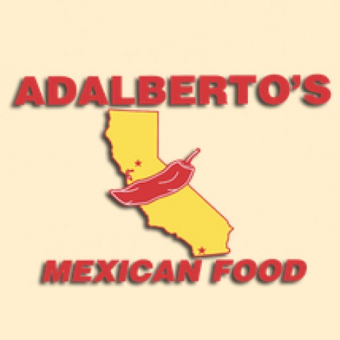Adalbertos Mexican Food