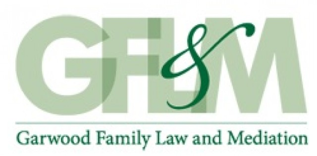 Garwood Family Law and Mediation
