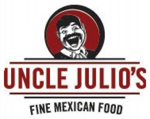 Uncle Julio39 s Fine Mexican Food