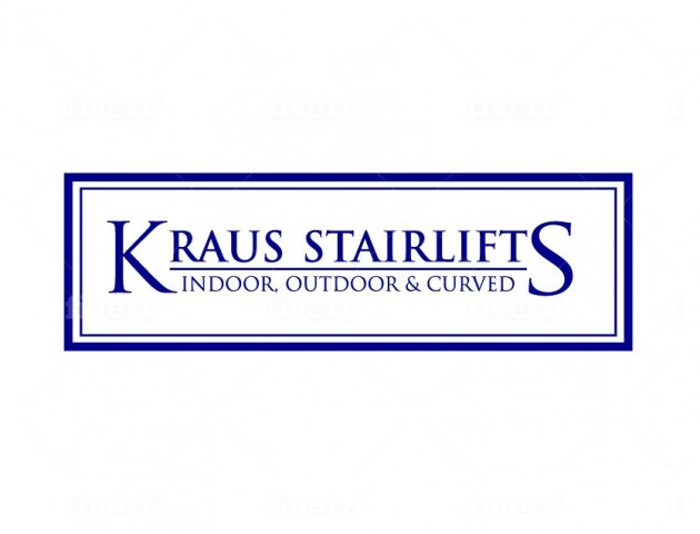 Los Angeles Chair Stair Lifts