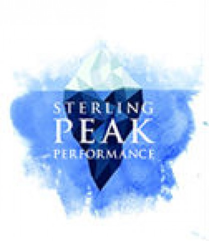 Sterling Peak Performance
