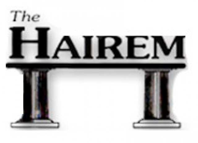 The Hairem