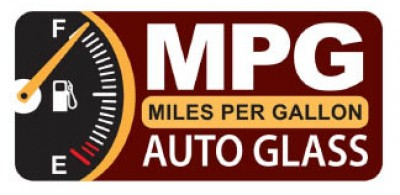 Mpg Auto Glass - Up to 100 Visa Gift Card With Windshield Replacement