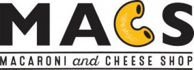 Macs Appleton - Free Entree with Purchase of Any Entree