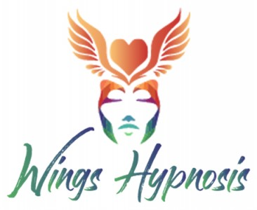 Free Hypnosis Strategy Session