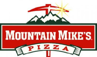 Mountain Mike39 s Pizza Sacramento - 22 99 Any Large Specialty Pizza