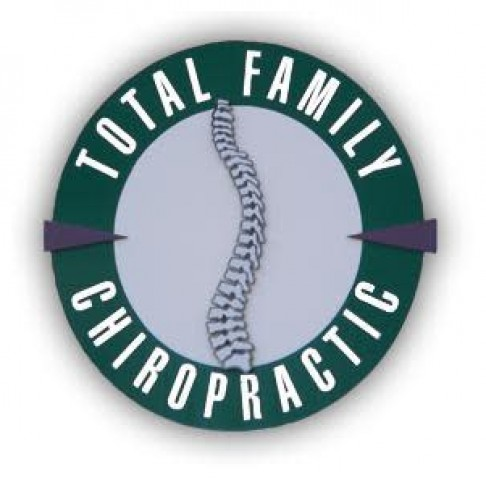 Total Family Chiropractic