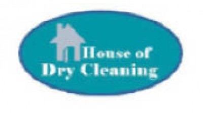 House Of Dry Cleaning Inc - Pants Dry Cleaned for 3 25 at House Of Dry Cleaning