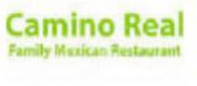 Camino Real - 12 Price Lunch or Dinner Entree - Restaurant Coupon