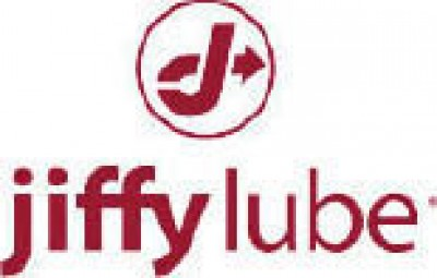JIFFY LUBE - 12 OFF Signature Oil Change Service Coupon VP12 at Jiffy Lube
