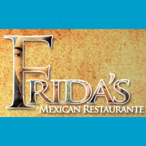 Fridas Restaurante Mexicano