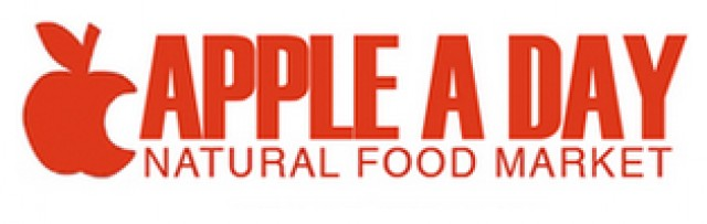 Apple A Day Natural Food Market