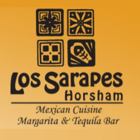 Los Sarapes At Horsham Fine Mexican Cuisine