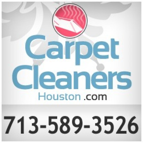 Ccuston Cleaning Services 815 Walker St Houston Tx