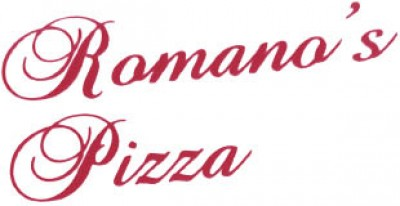 Romanos Pizza Grill Italian Restaurant - 5 00 OFF Any Purchase of 30 00 or More