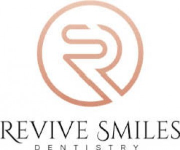 REVIVE SMILES DENTISTRY - DENTIST COUPONS NEAR ME FREE SONICARE TOOTHBRUSH After Exam X-Rays 38 Cleaning