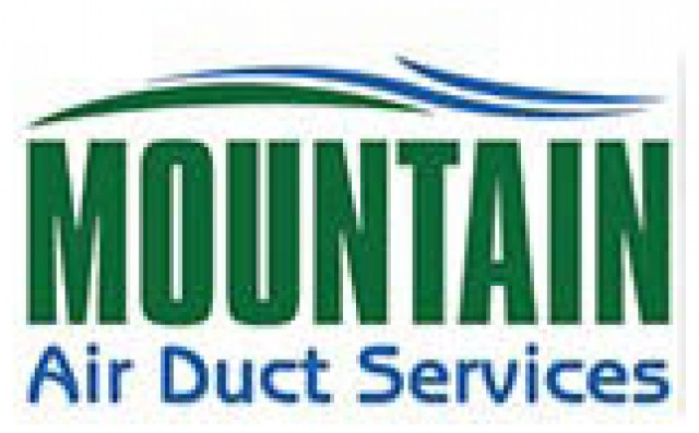 Mountain Air Duct Services