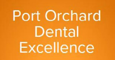 PORT ORCHARD DENTAL EXCELLENCE - DENTIST COUPONS NEAR ME Porcelain Crowns 749