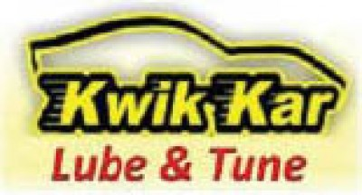 Kwik Kar Round Grove - 12 Off Any Car Wash Service or Detail Services