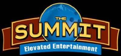 The Summit Thornton - Special Offer - Level Up - Extra 10 Game Card