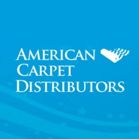 American Carpet Distributors