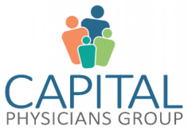 Capital Physicians Group