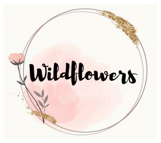 Wildflowers Salon - Brooke Roche