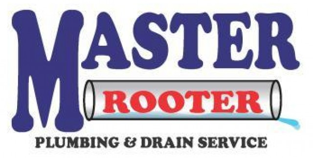 Master rooter