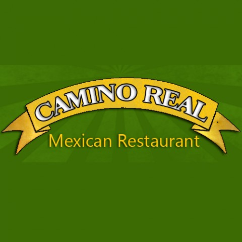 Camino Real 2 Mexican Food Cantina