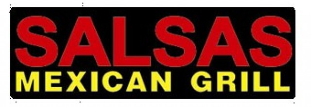 Salsas Mexican Grill