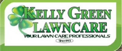 Kelly Green Lawn Care - Offers Coming Soon - Kelly Green Lawn Care Coupons